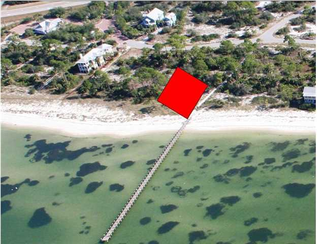 MLS Property 252137 for sale in Port St. Joe