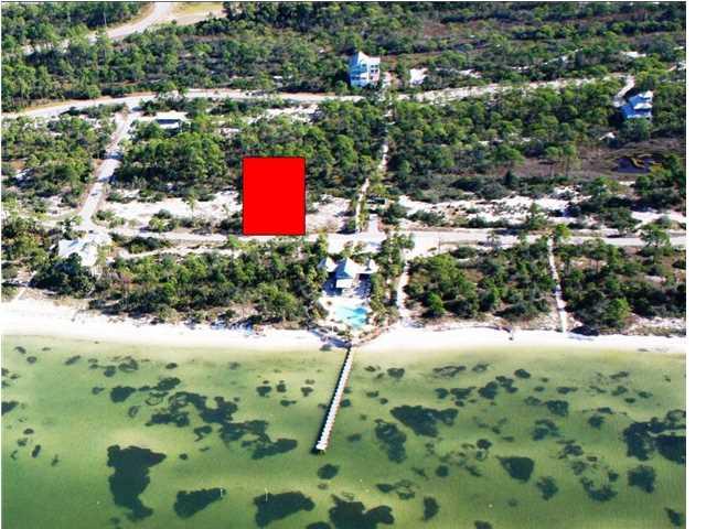 MLS Property 252138 for sale in Port St. Joe