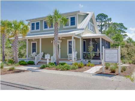 MLS Property 253904 for sale in Port St. Joe