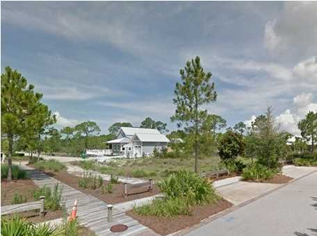 MLS Property 254025 for sale in Port St. Joe