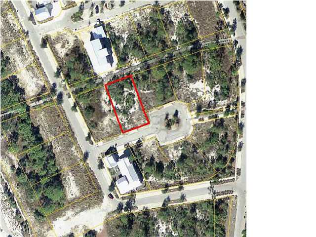 MLS Property 254194 for sale in Port St. Joe