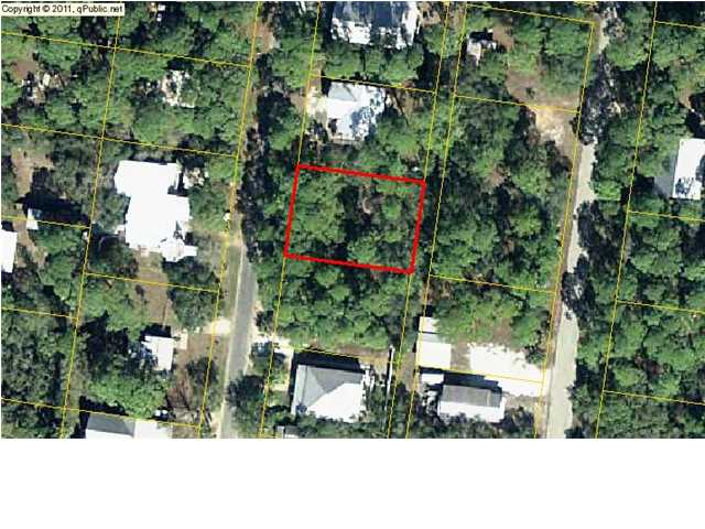 MLS Property 256241 for sale in Port St. Joe