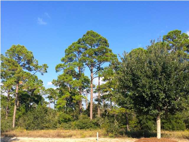 MLS Property 256268 for sale in Port St. Joe