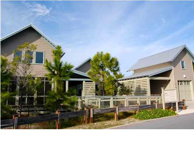 MLS Property 257832 for sale in Port St. Joe