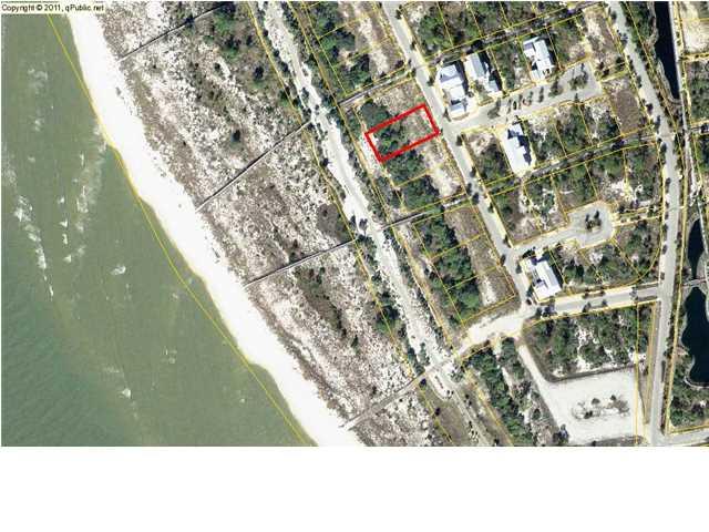 MLS Property 258214 for sale in Port St. Joe