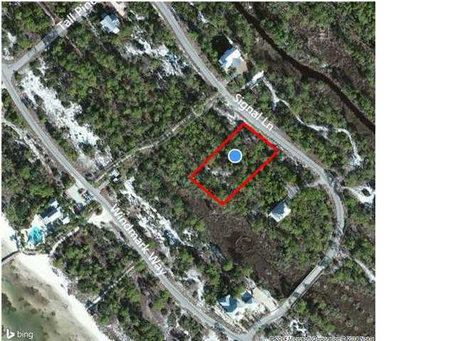 MLS Property 258643 for sale in Port St. Joe