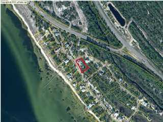 MLS Property 259414 for sale in Port St. Joe