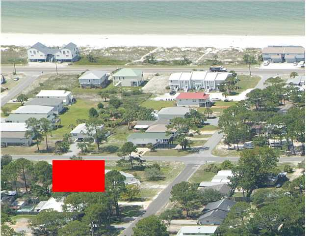MLS Property 259448 for sale in Port St. Joe