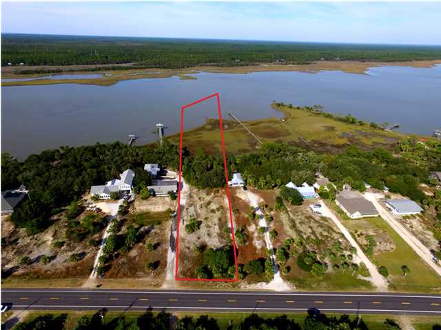 MLS Property 259561 for sale in Port St. Joe