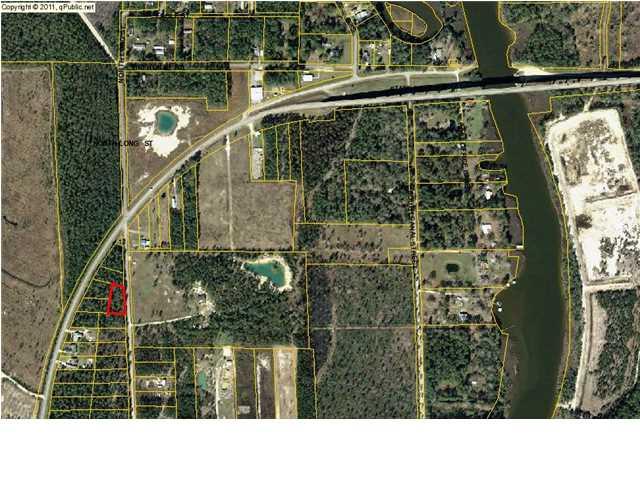 MLS Property 259614 for sale in Port St. Joe