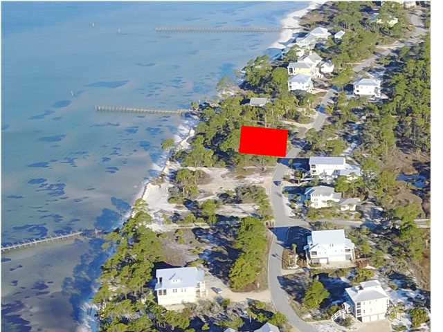 MLS Property 259787 for sale in Port St. Joe