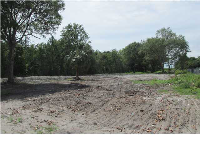 MLS Property 259860 for sale in Port St. Joe