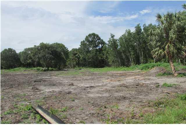 MLS Property 259861 for sale in Port St. Joe