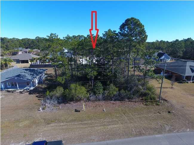 MLS Property 260169 for sale in Port St. Joe
