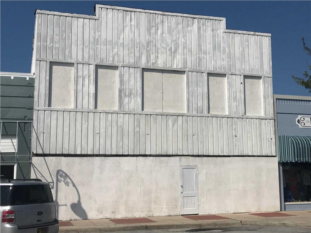 MLS Property 260245 for sale in Port St. Joe