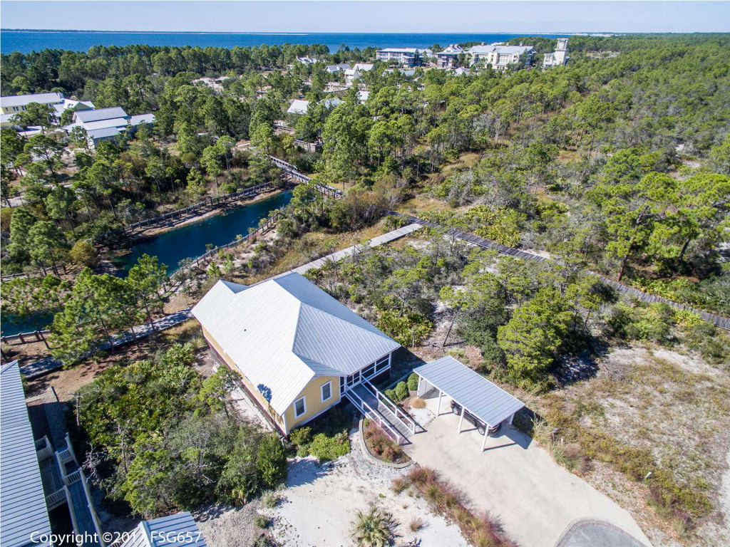 MLS Property 260470 for sale in Port St. Joe