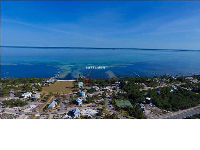 MLS Property 261030 for sale in Port St. Joe