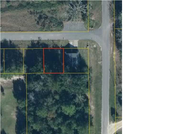 MLS Property 261125