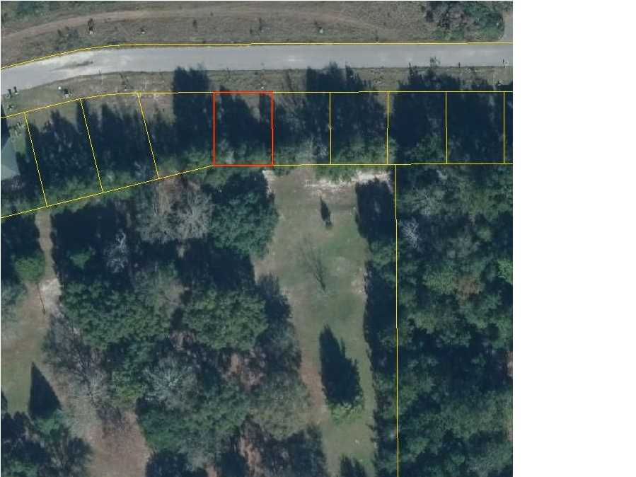MLS Property 261131 for sale in Wewahitchka