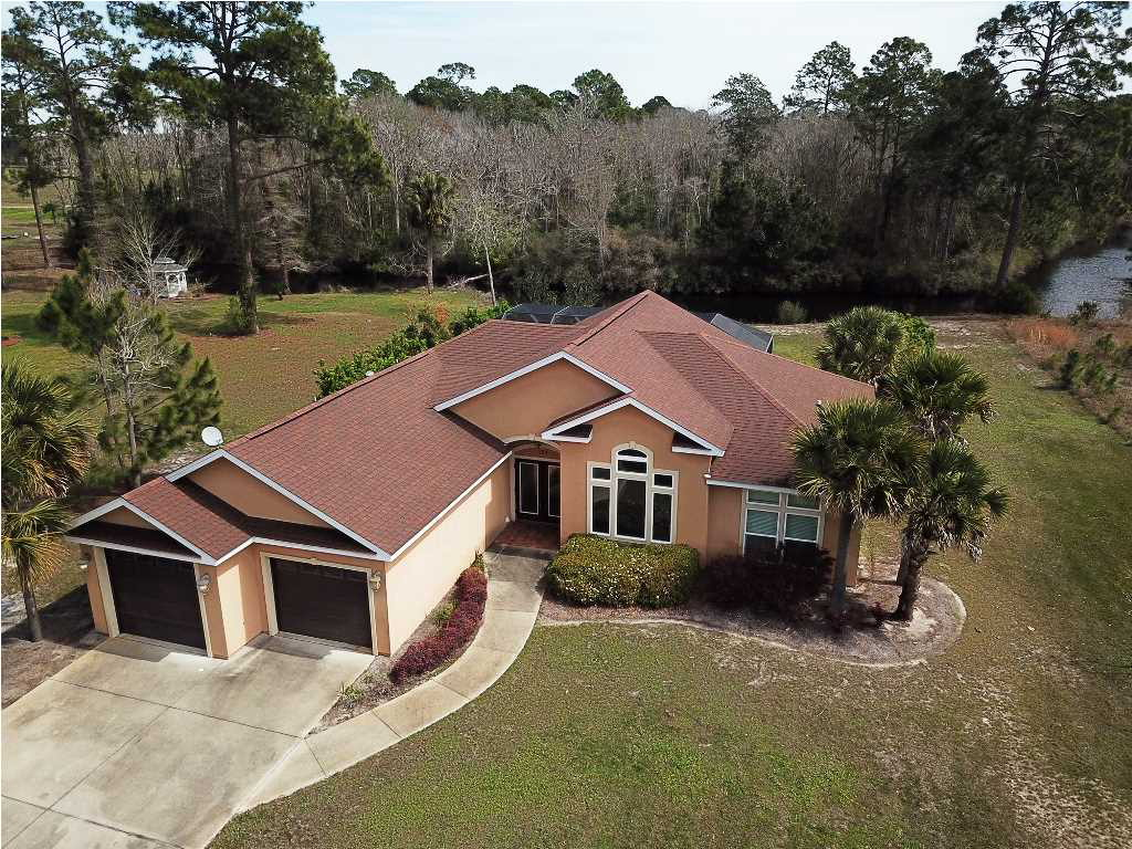 MLS Property 261328 for sale in Mexico Beach