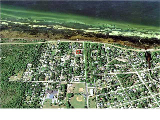 MLS Property 261390 for sale in Port St. Joe