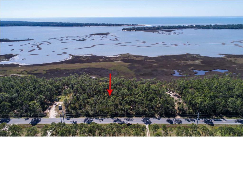 MLS Property 261398 for sale in Port St. Joe