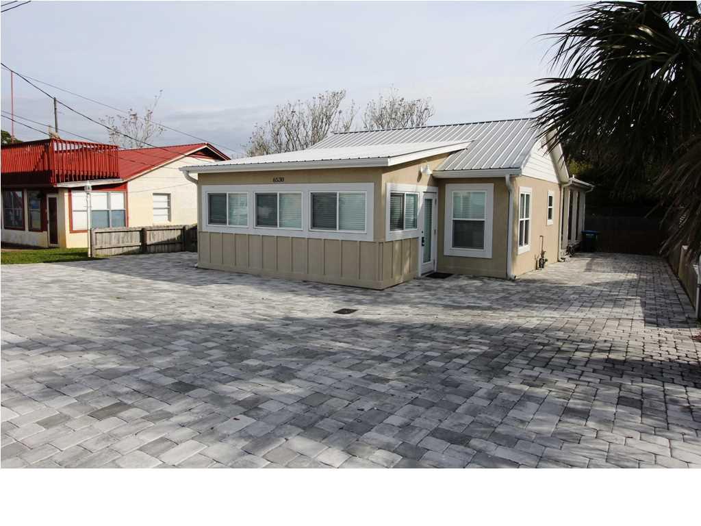 MLS Property 261416 for sale in Port St. Joe