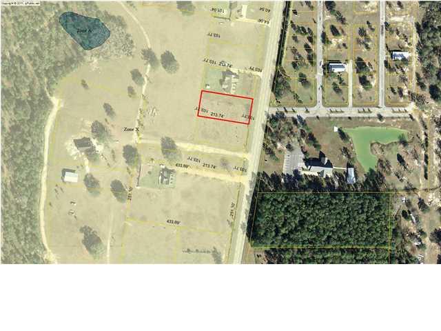 MLS Property 261551