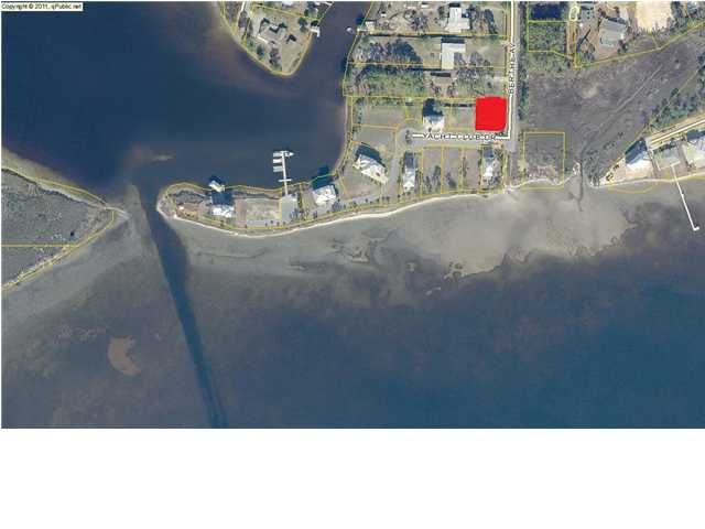 MLS Property 261583 for sale in Panama City