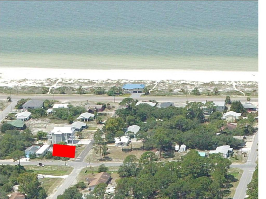 MLS Property 261633 for sale in Port St. Joe