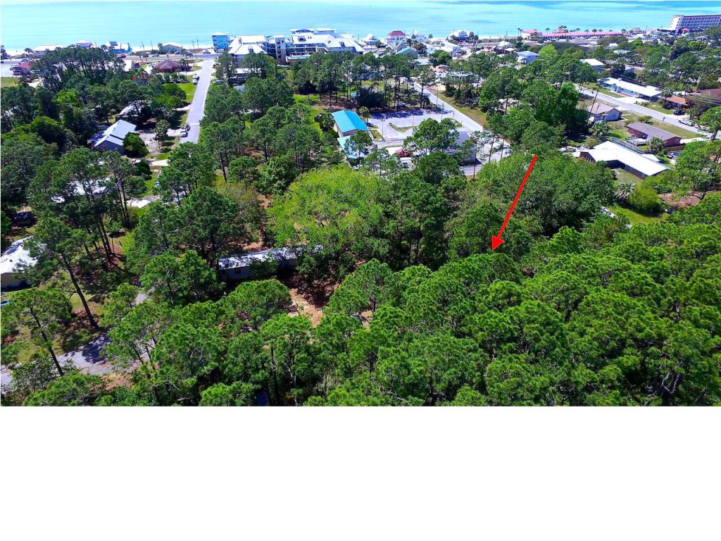 MLS Property 261651 for sale in Mexico Beach
