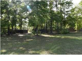 MLS Property 261681 for sale in Wewahitchka