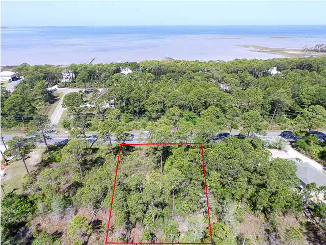 MLS Property 261741 for sale in Port St. Joe