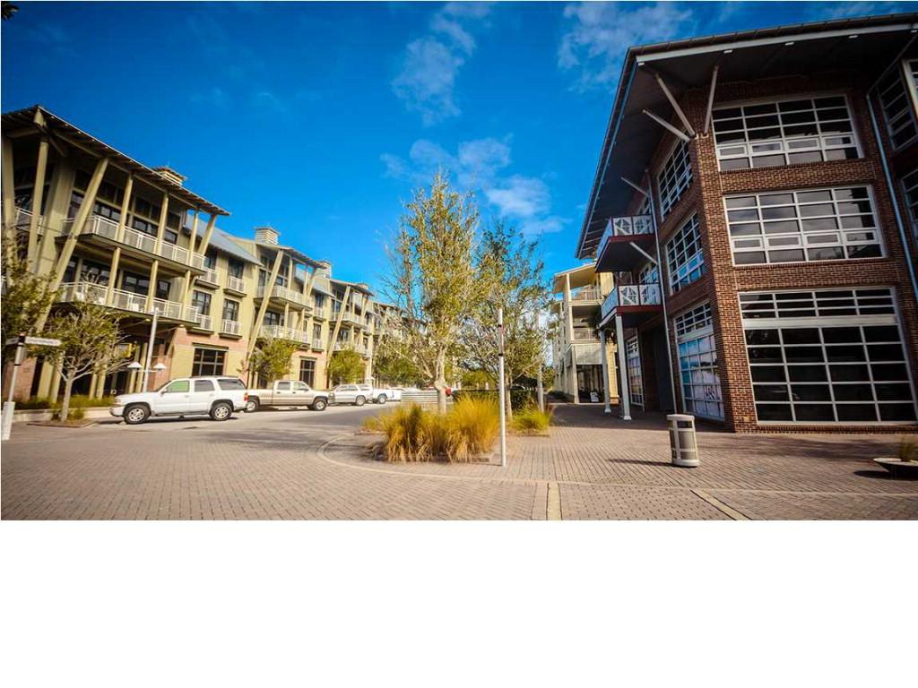MLS Property 261747 for sale in Port St. Joe