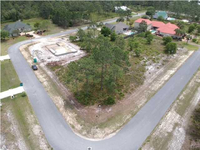 MLS Property 261845 for sale in Port St. Joe