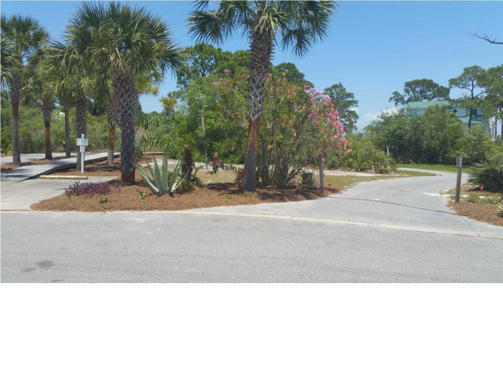 MLS Property 261882 for sale in Cape San Blas