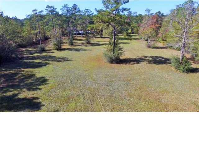 MLS Property 261942 for sale in Wewahitchka