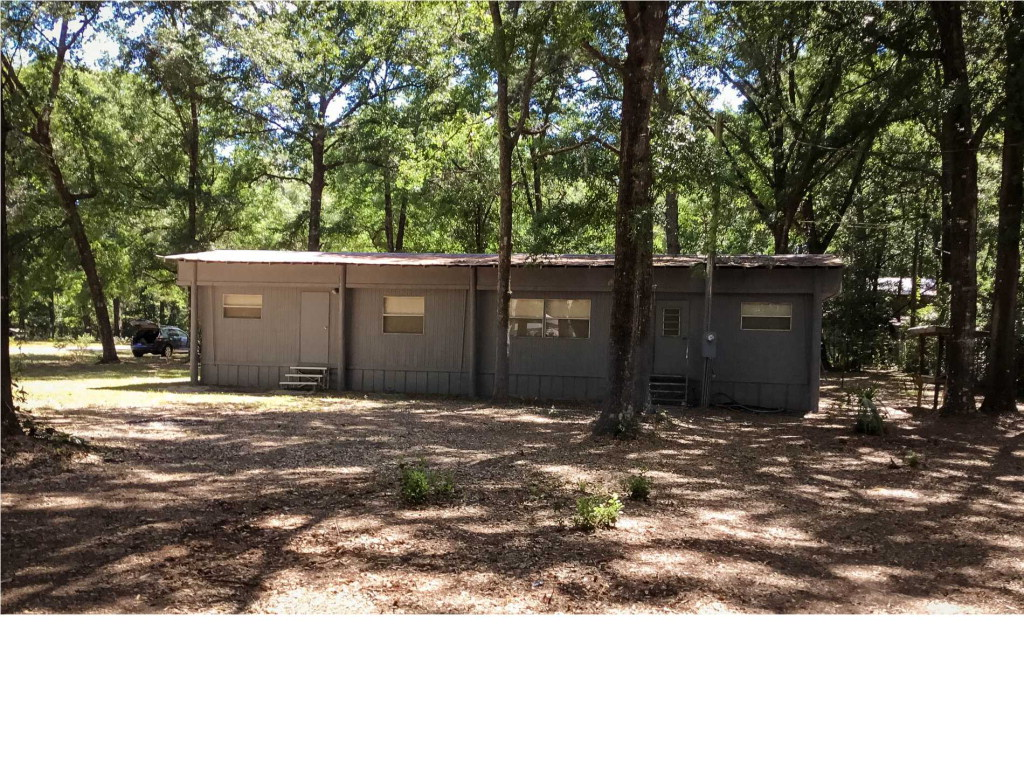 MLS Property 262013 for sale in Wewahitchka