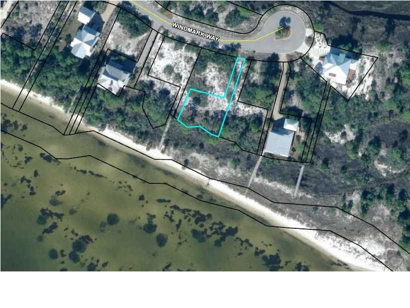MLS Property 262133 for sale in Port St. Joe