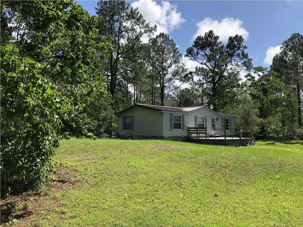 MLS Property 262197 for sale in Port St. Joe