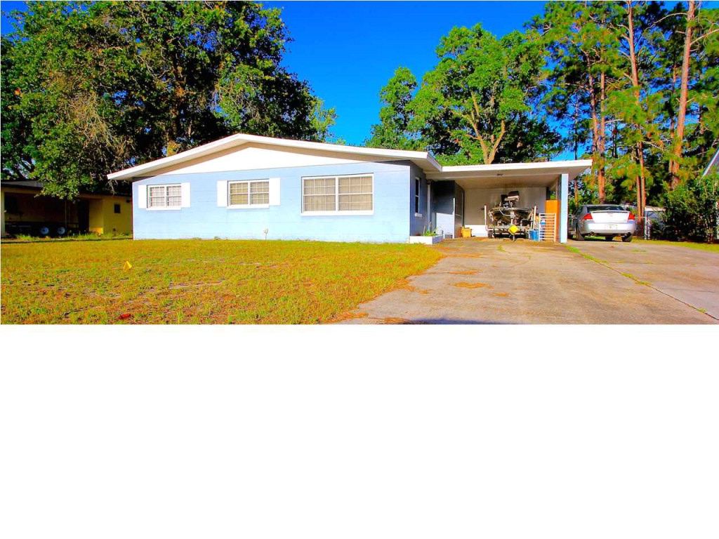 MLS Property 262265 for sale in Port St. Joe