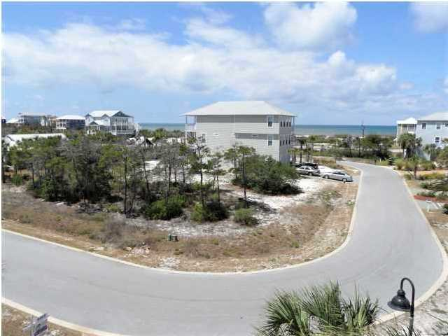 MLS Property 262304 for sale in Cape San Blas