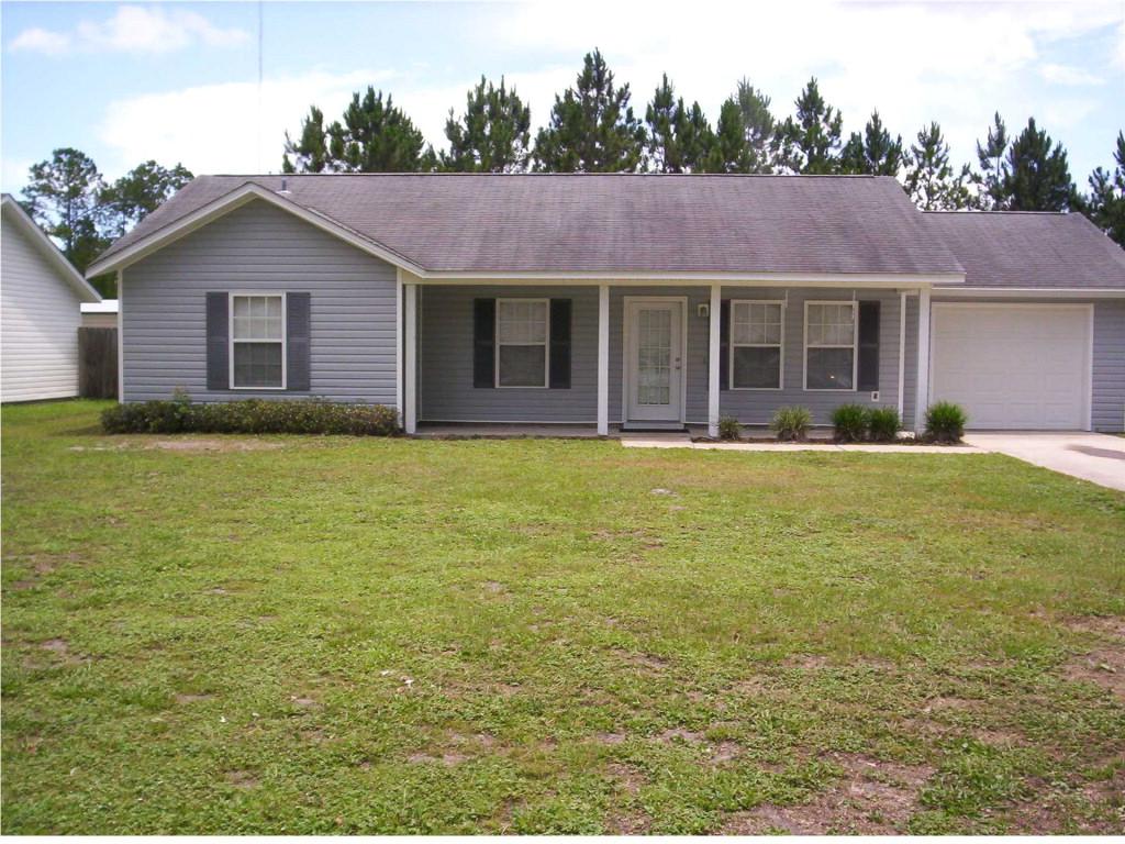 MLS Property 262312 for sale in Port St. Joe