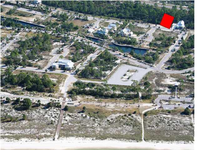 MLS Property 262431 for sale in Port St. Joe