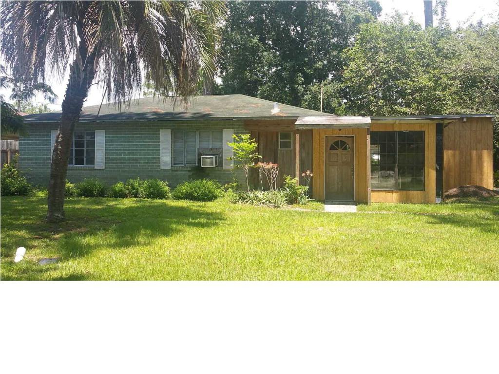 MLS Property 262452 for sale in Port St. Joe