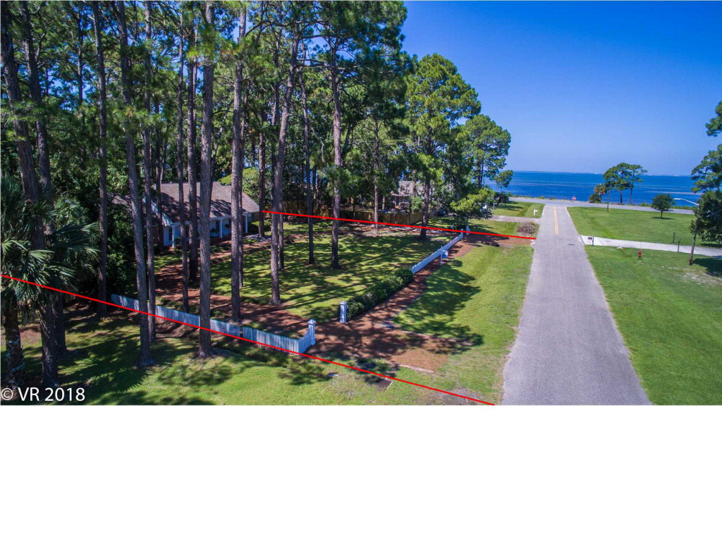 MLS Property 262534 for sale in Port St. Joe