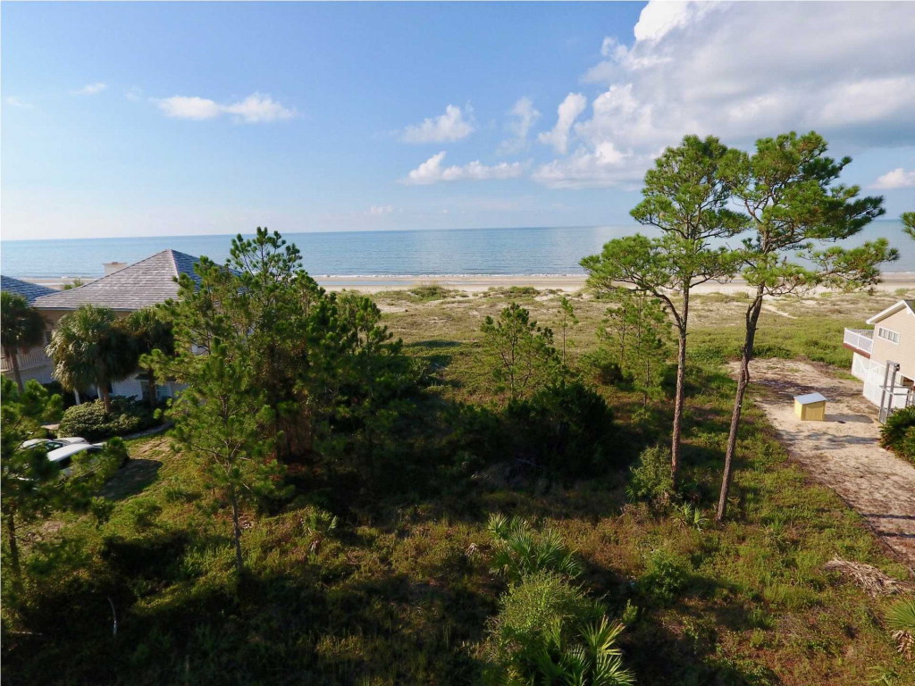 MLS Property 262679 for sale in Port St. Joe