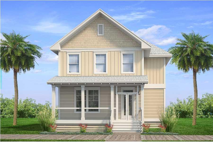 MLS Property 262703 for sale in Port St. Joe