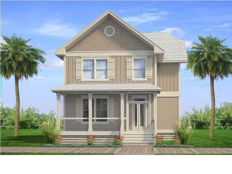 MLS Property 262704 for sale in Port St. Joe