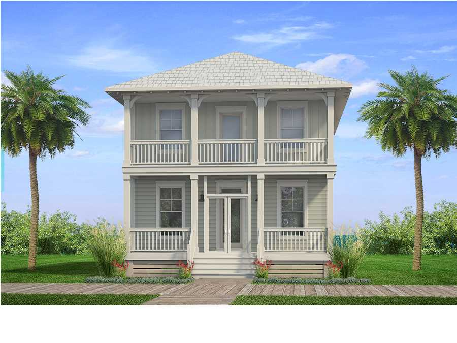 MLS Property 262705 for sale in Port St. Joe